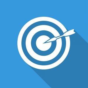 Plataforma Target