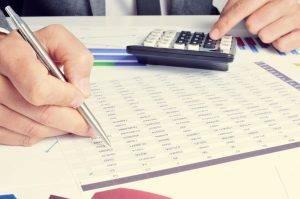 equilibrio fiscal de forma sustentavel como fazer na gestao publica