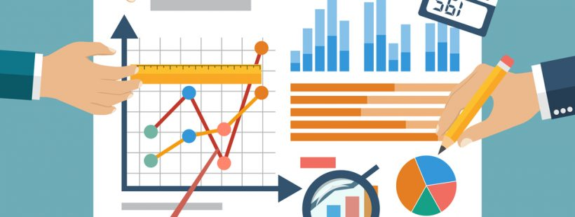 Planejamento estratégico: como transformar planos em ações efetivas?