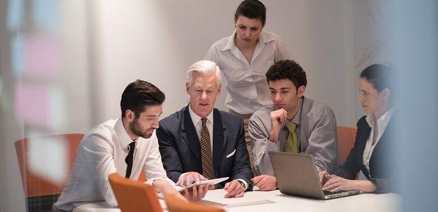 Como fazer reuniões de monitoramento e controle estratégico de forma eficaz?