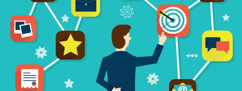 Quais os principais desafios na implementação da estratégia?