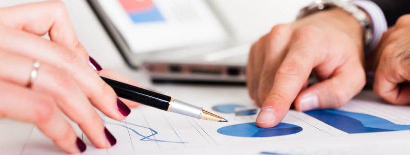 Como alinhar o gerenciamento de projetos com as estratégias da organização?
