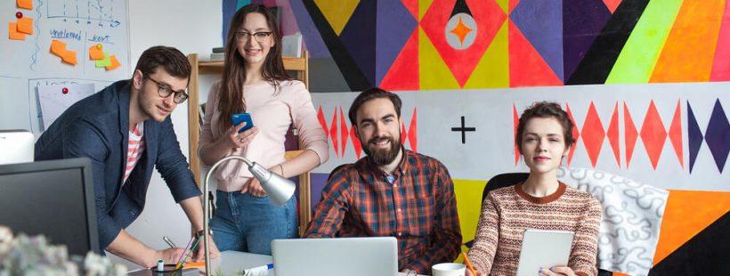 Como balancear a estratégia da empresa com a sua cultura organizacional?