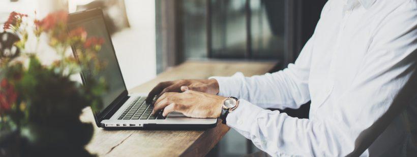 5 passos para um bom planejamento estratégico empresarial