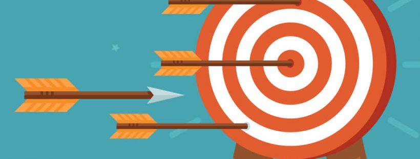 Desdobramento de metas: entenda a sua importância para a gestão!
