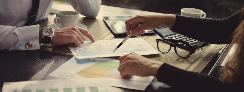 Planejamento estratégico, tático e operacional: qual a diferença?