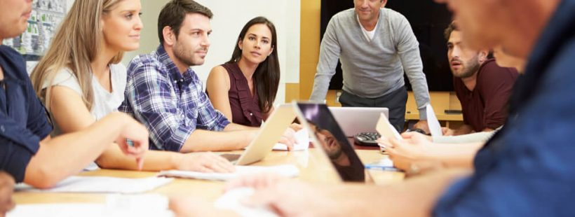 Conheça as melhores práticas para uma sucessão empresarial de sucesso