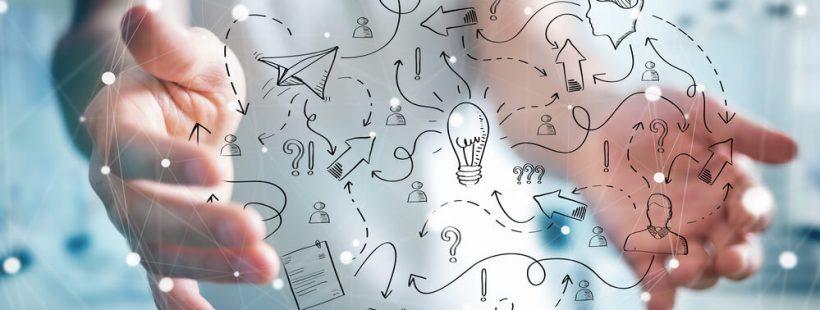 Aprenda como inovar na gestão pública