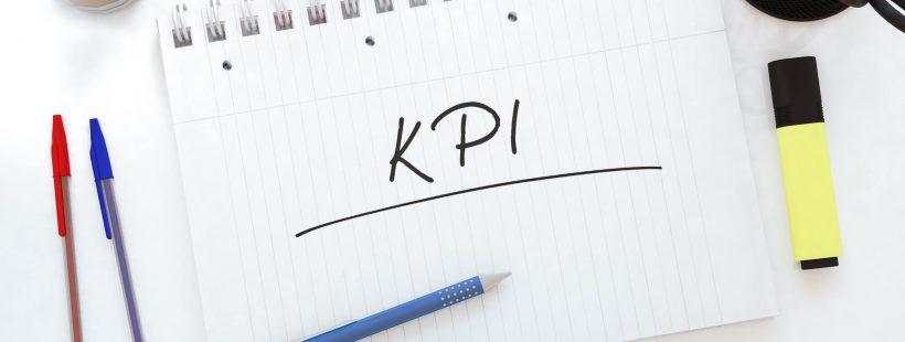 Como a Gestão de KPIs pode ajudar no seu alcance de objetivos