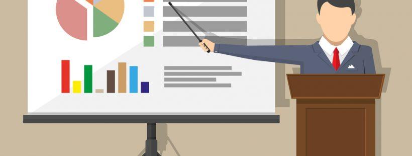 [ESTENDER + 500] Qual a importância de uma estratégia empresarial para sua empresa?