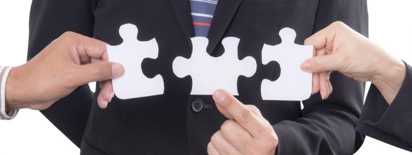 Gestão: Como integrar ações de diferentes departamentos?
