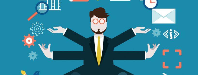 Veja as habilidades essenciais para um gestor público