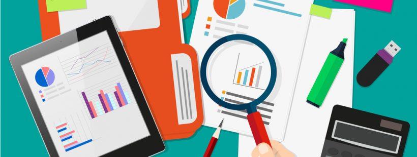 Como implementar melhoria na análise e controle do gasto público?