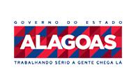 governo-estadual-alagoas-min