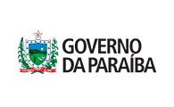 governo-estadual-paraiba-min