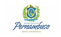 governo-estadual-pernambuco-min