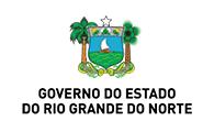 governo-estadual-rn-min